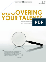 DiscoveringYourTalents.pdf