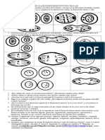 taller-mitosis-y-meiosis.doc