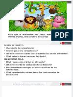 Ppt 3_ Evaluacion_marco General