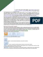 DocumentosMaestros.pdf