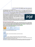 DocumentosMaestros.pdf