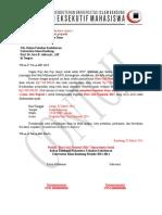 Surat Pengantar Proposal.doc