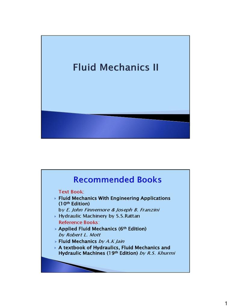 Fluid mechanics 2 civil engineering drag physics fluid dynamics fandeluxe Image collections