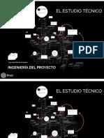 Ingenieria Del Proyecto - Prezi