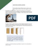 perimetro imprimir
