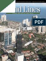2140_1465_Land Lines Julio 2012