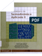 Problemario_de_termodinamica_aplicada_II.pdf