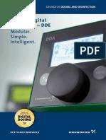 Brochure SMART Digital 95726831 0812 en Lowres
