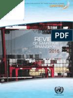rmt2016_en.pdf
