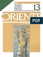 Alvar Jaime. Los Persas..pdf