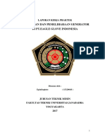 PERAWATAN GENERATOR.pdf