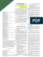 Resolução - Rdc Nº 54, De 12 de Novembro de 2012.PDF