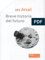 Attali Jacques. Milenio.pdf