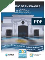 Bicentenario_2016_V2 (1).pdf