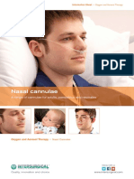 IS10.8 Nasal Cannulae UK Issue 7 Web