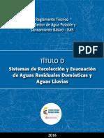 RAS 2016 TITULO_D.pdf