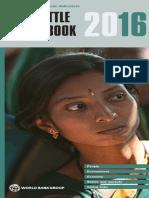 Indicadores de Desarrollo_The Little Data Book 2016 (1)