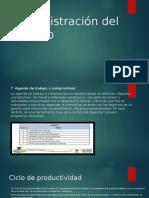 Administración del tiempo.pptx