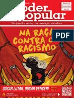 O Poder Popular 08-LEITURA