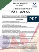 prova oab.pdf