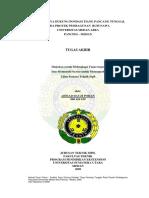 09E01027.pdf