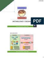 1°-C8-Metabolismo-Y-Enzimas1.pdf