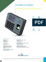 Ux4x Manual Basico