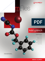 chemfiles_113_link_v1.pdf