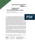 Sociocultural Approaches to Cognitive Development.pdf
