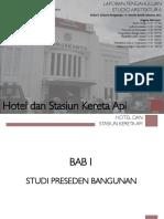 LAPORAN FINAL FIX.pdf