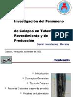 Presentacion_colapso