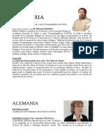 Gats Experts_resumes and Workshops Traducido Al Español (1)