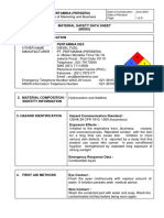 pertadex_english.pdf