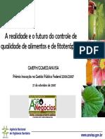 qualidade_fitoterapicos.pdf