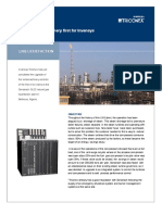TMC.AP-04.pdf