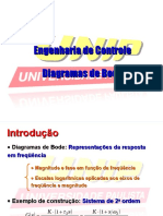 Aula07 Diagramasdebodeenyquist 130614202937 Phpapp02
