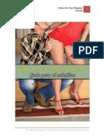 Como ser una Maquina Sexual.pdf