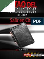Salir en Citas.pdf