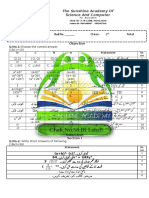 Math 9th Full Book.docx
