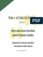 187819841-AFD-AFN.pdf