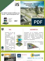 Presentación Nivel I Clase I y II.pptx