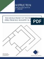 The development of the residential steel framing industry in Australia_sc_v41_n1_j.pdf
