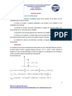 Razon de cambio 2.pdf