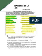 APLI. DERIVADA-Óptimos (8)
