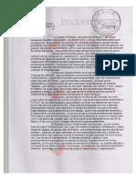 Documentos Trabajadores Caucete