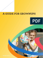 nsg-a-guide-for-grownups