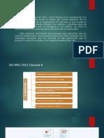 Presentación electiva 3 rev. 1.pptx