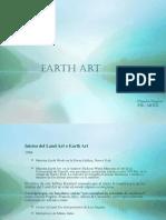 Earth Land. Dos ejemplos