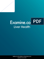 Liver Health.pdf