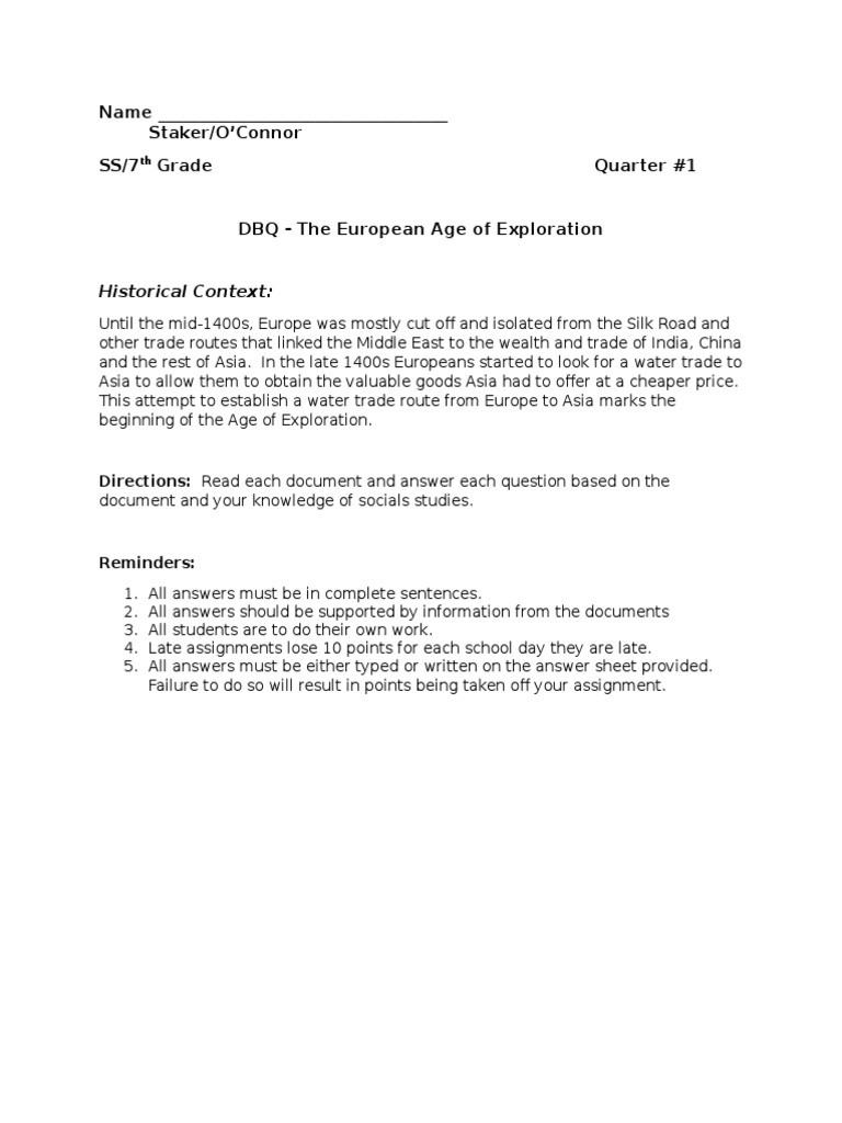 essays about pollution of water land